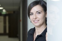 Innowacje w przemyśle - wywiad z Aleksandrą Magaczewską, prezes Agencji Rozwoju Przemysłu