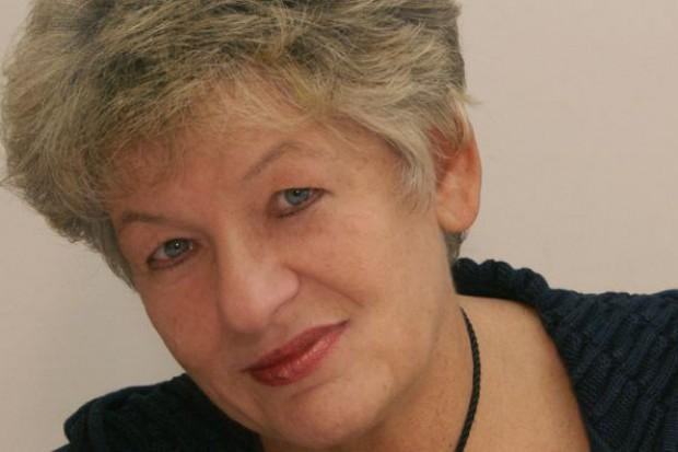 Ekspertka IERiGŻ: Embargo Rosji wiele nas nauczyło