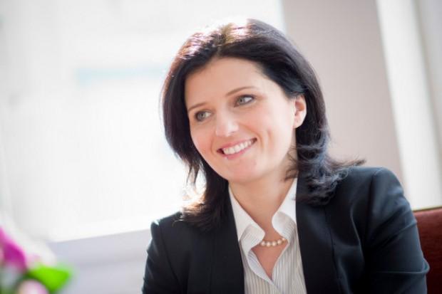Embargo w dłuższej perspektywie może pomóc polskim producentom