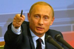Rosjanie dzielą Unię. Zniosą częściowo embargo tylko dla wybranych krajów?