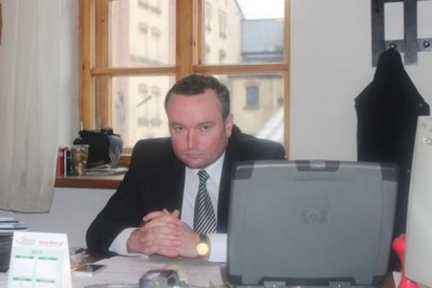 Dyrektor Browaru Pilsweiser: Dominacja koncernów stopniowo się zmniejsza