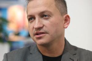 Prezes QFG: Budujemy nowy zakład przetwórczy