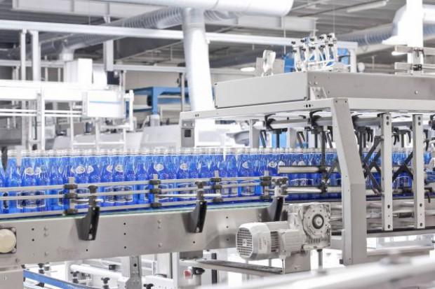 Producent Cisowianki wyda 13 mln zł na inwestycje w 2015 r.