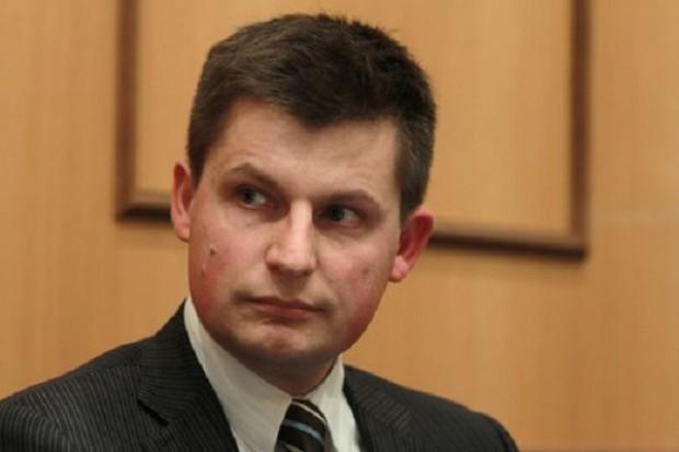 Koleśnikow, BGŻ: Rosyjskie embargo odbiło się na sytuacji w branży spożywczej
