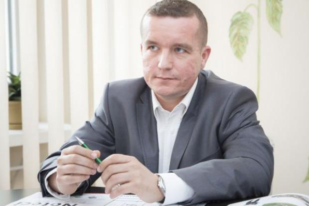 Dyrektor ZM Łmeat Łuków: Rynek karmy dla zwierząt jest bezlitosny