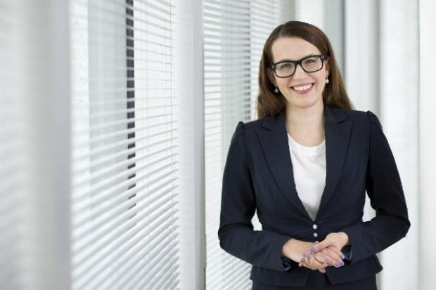 Ewa Szmidt-Belcarz nową prezes Empiku