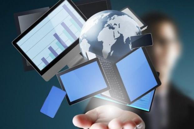 BCC prognozuje dalszy wzrost rynku IT