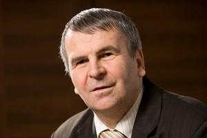 Prezes Mlekovity: Możemy bezpiecznie przyłączać dwa zakłady w roku