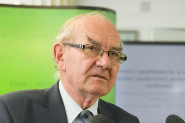 Prezes KRS: Potrzebne są zmiany w prawie spółdzielczym