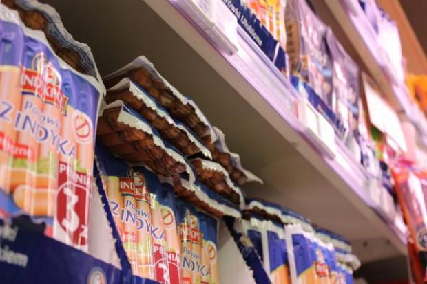 Prezes Indykpol Brand Management: Rośnie sprzedaż wędlin paczkowanych