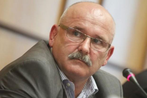 Prezes ZM Konarczak: W zeszłym roku branża mięsna wyszła na zero