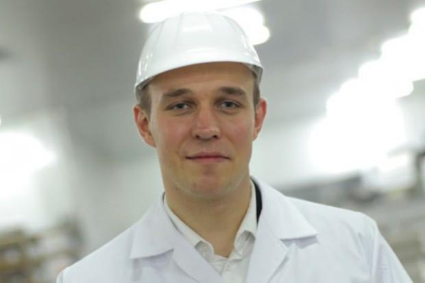 Zakłady Mięsne Silesia wchodzą w segment suchej karmy dla zwierząt