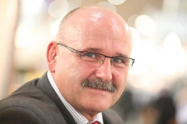 Prezes ZM Konarczak: Planujemy uruchomienie kolejnych sklepów mięsnych
