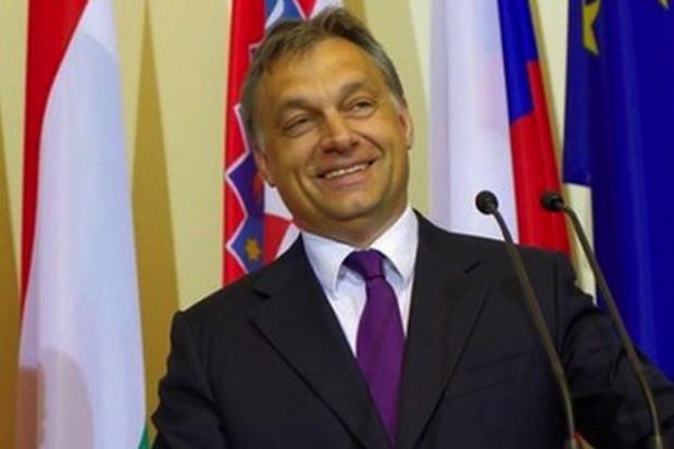 Węgry nie chcą być celem imigrantów ekonomicznych