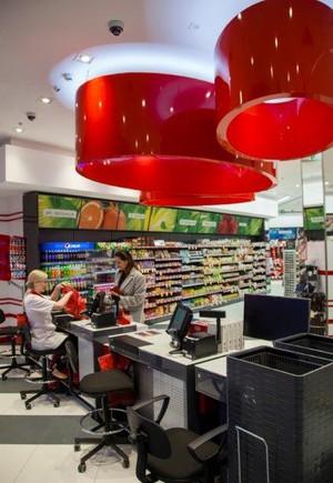 Zdjęcie numer 5 - galeria: Rossmann ma 1000 sklepów w Polsce - zdjęcia