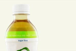 Herbaty Soti Natural podbiją Azję i Skandynawię?
