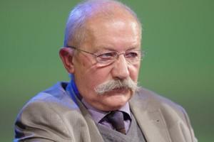 Prezes Grupy Roja: Myślę o wejściu w przetwórstwo jabłek