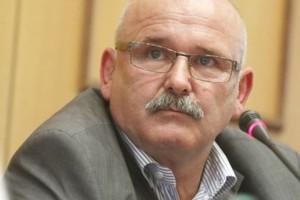 Prezes ZM Konarczak: Budowa świadomości konsumentów mięsa ma znaczenie