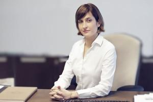 Agata Berndt, PR Manager firmy Polskie Zdroje - obszerny wywiad