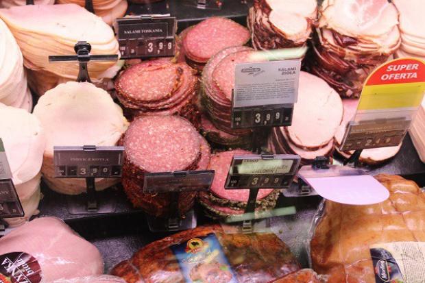 Zakłady mięsne w coraz gorszej kondycji finansowej