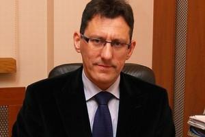 Wywiad z prezesem ZPOW Orzech