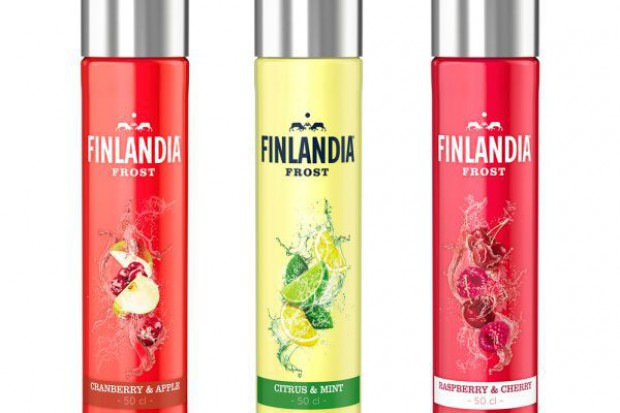 Polacy coraz chętniej sięgają po alkohole o niższej mocy
