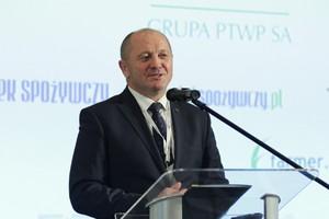 Minister rolnictwa: Musimy przestrzegać unijnych przepisów