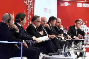 Najwyższa pora uwolnić potencjał polskiej gospodarki