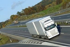 Bankrutują firmy transportowe