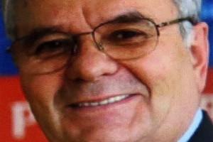 Branża pieczarkarska wyda na promocję 3 miliony złotych