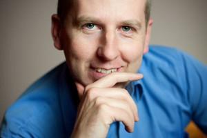 Właściciel Grupy Constans: Rozszerzamy dystrybucję konfitur Matecznik