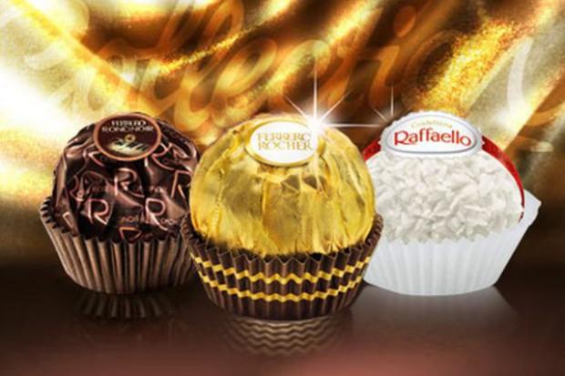 Właściciel koncernu Ferrero nie żyje