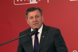 Gdyby nie wojna na Ukrainie, polski PKB w tym roku wzrósłby o 4,5 proc.