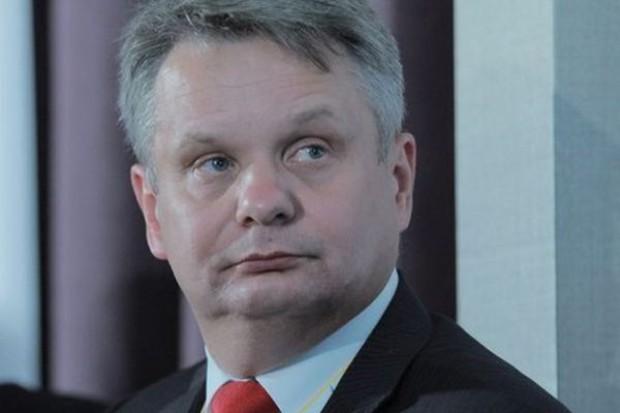 Poseł Maliszewski: Wiele rynków broni się przed polskimi jabłkami