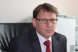 Ptasia grypa w UE. Czy polskie fermy są zabezpieczone?