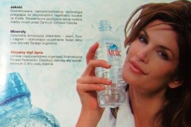 Hoop Polska reaktywuje markę Arctic