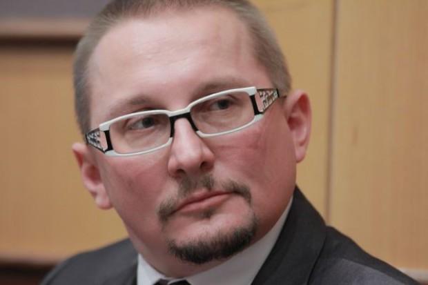 Prezes Hortimeksu: Presja cenowa może prowadzić do obniżania jakości