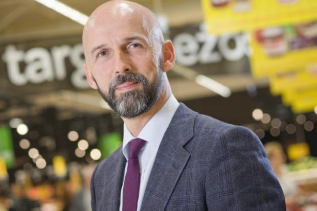 Nowa strategia Carrefour w Polsce przynosi efekty
