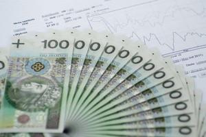 BGK oferuje kolejne 100 mln euro dla firm z sektora MSP