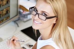 PARP uruchamia fundusz dla kobiet biznesu