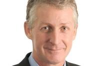 Christophe Guillee, prezes PepsiCo na Europę Centralną - wywiad