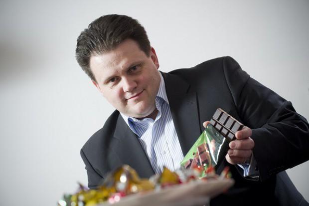 Marek Malinowski przestał być prezesem ZPC Mieszko