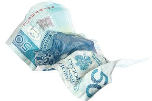 Ulgi podatkowe w SSE zagrożone?