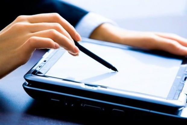 E-faktury coraz popularniejsze