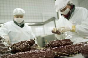 200 zakładów mięsnych może zniknąć z rynku
