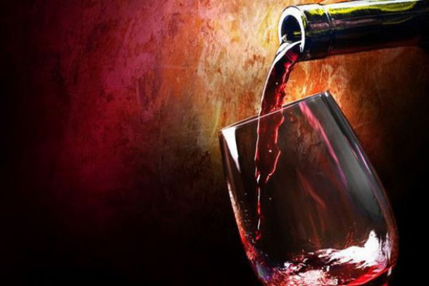 Produkcja win owocowych wzrosła w ujęciu rocznym
