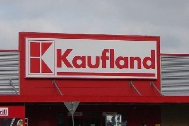 Kaufland zainteresowany siecią Kaiser