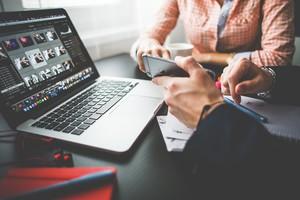Polacy wolą pracować w zagranicznych spółkach?