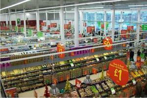 Będzie kontrola NIK ws. zmowy cenowej sieci handlowych?
