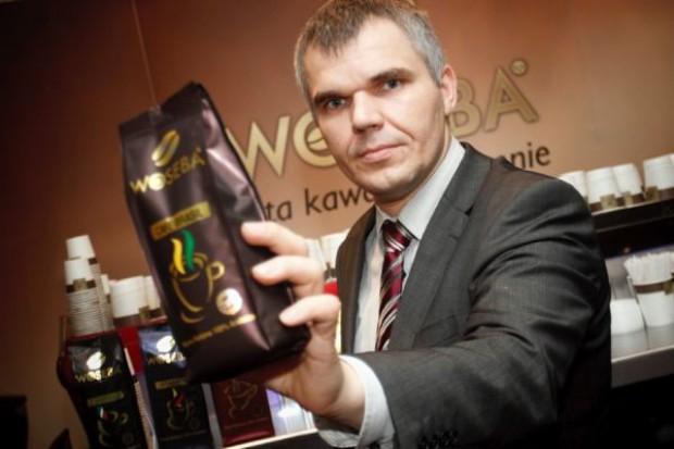 Dyrektor Woseby: Polski rynek spożywczy musi dojrzeć